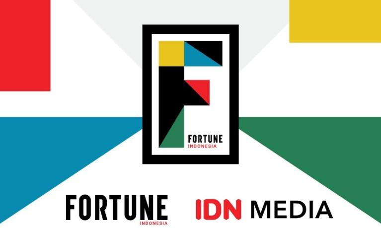 fORTUNE IDN MEDIA