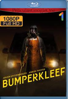 El conductor (Bumperkleef) (2019) [1080p BRrip] [Castellano-Nerrlandes] [LaPipiotaHD]