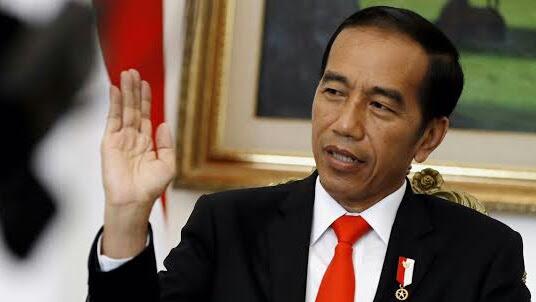 Presiden Harapkan Hilirisasi Produk Pertambangan Indonedia