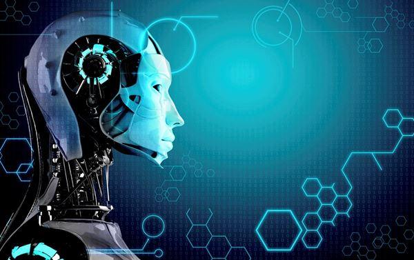 Os algoritmos de aprendizado por máquinas em certo ponto permanecem um mistério para seus próprios criadores e chegam a soluções inexplicáveis