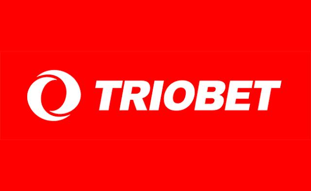 Обзор и отзывы о букмекерской конторе Triobet