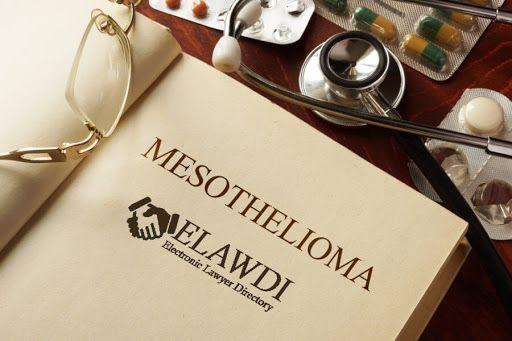 Image Mesothelioma Compensation