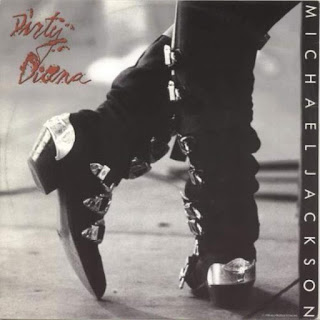 """The Number Ones: Michael Jackson's """"Dirty Diana"""""""