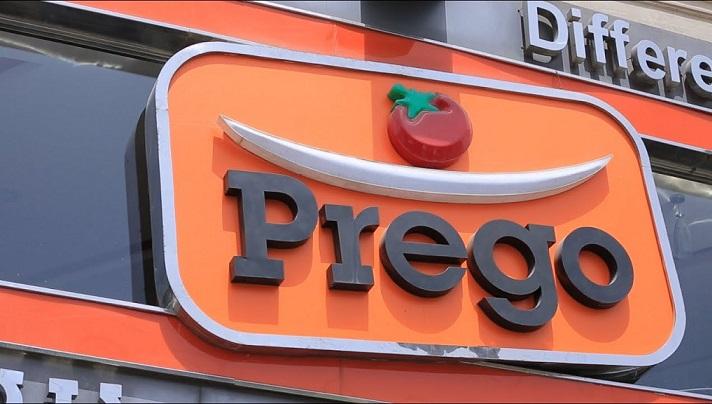 عناوين وفروع ومنيو ورقم مطعم بريجو Prego