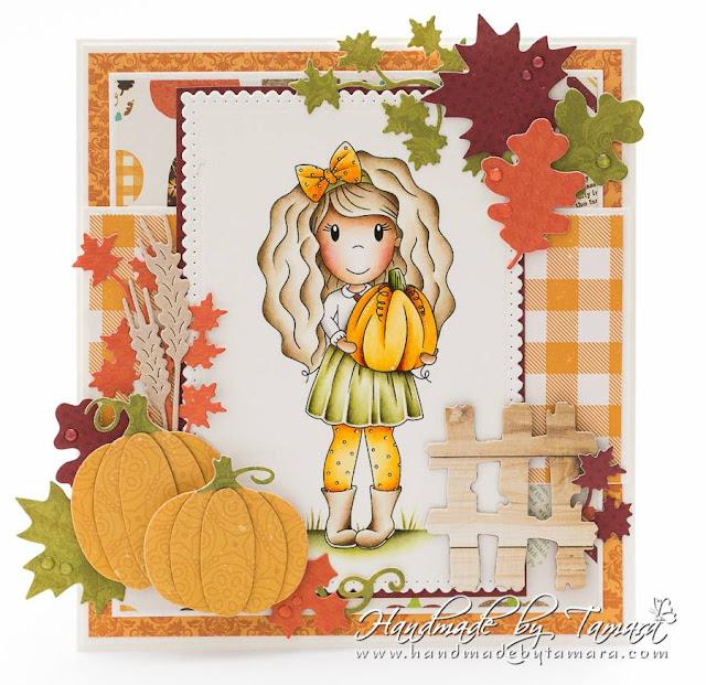 https://1.bp.blogspot.com/-6AFGEogIQck/WdKH7Gk9SdI/AAAAAAAAOS8/Ib8r__dVDPooDzC-uKAV1Wfem3W2u93UQCLcBGAs/s640/pumpkin%2Btam.jpg