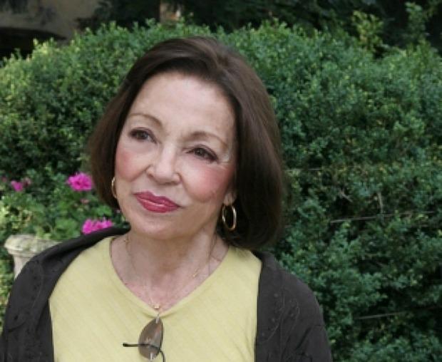 Margarita Gómez-Acebo, reina de Bulgaria