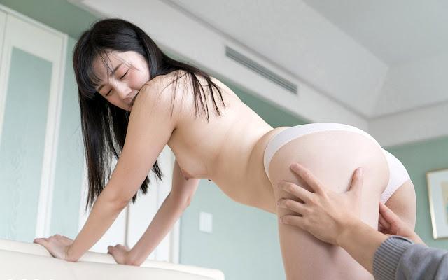 hinh sex emiri suzuhara