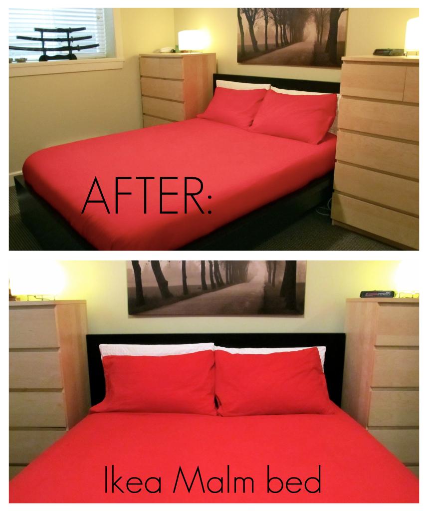 scribbles such ikea rykene hack. Black Bedroom Furniture Sets. Home Design Ideas