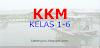 KKM Kelas 1-6 SD/MI Kurikulum 2013 Edisi Revisi 2020
