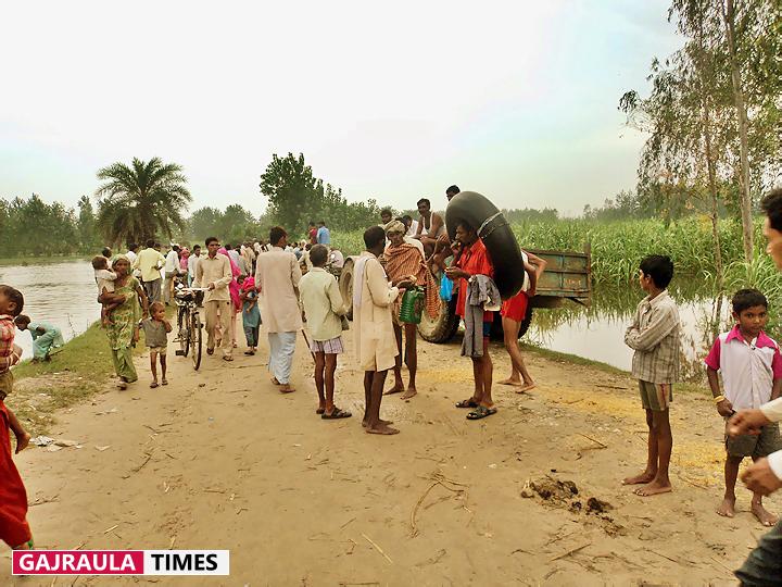 flood-in-ganga-khadar