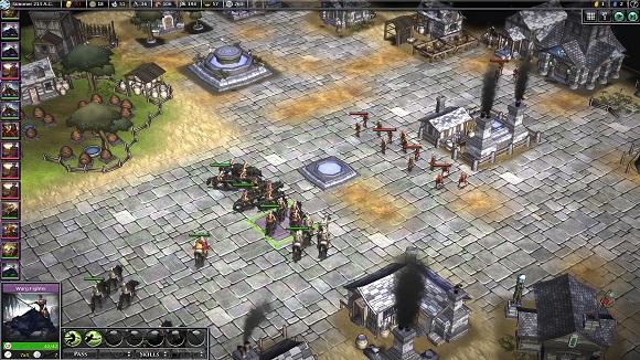 fallen-enchantress-legendary-heroes-pc-screenshot-www.ovagames.com-4