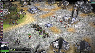Fallen Enchantress: Legendary Heroes HD PC Full Version