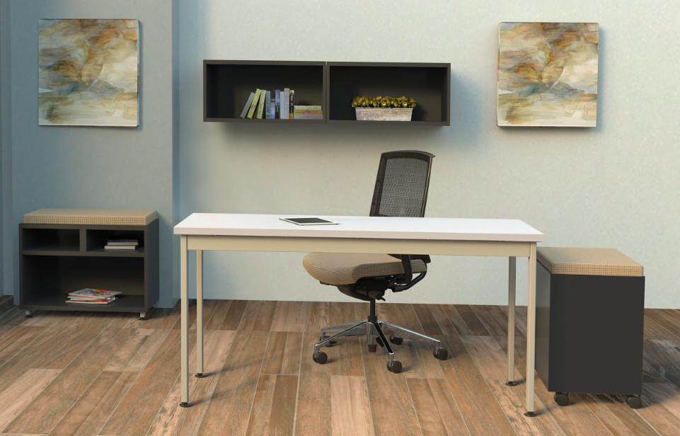 The Office Furniture Blog At Hot In