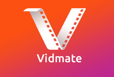 VidMate App and APK Best Video Downloader for free