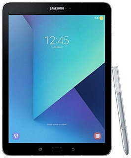 Full Firmware For Device Galaxy Tab S3 SM-T825C