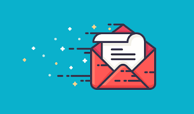 5 Pilares del mail marketing