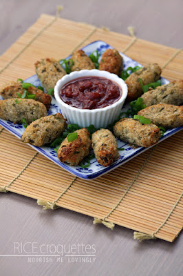 rice_croquettes_AIP