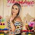 Aniversário  de  Flaviane  Marinho
