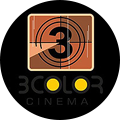 3color_cinema_image