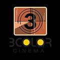 3color_cinema_image