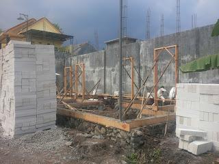 Jasa Konstruksi Bangunan, Jasa Kontraktor Rumah, Kontraktor Rumah Malang