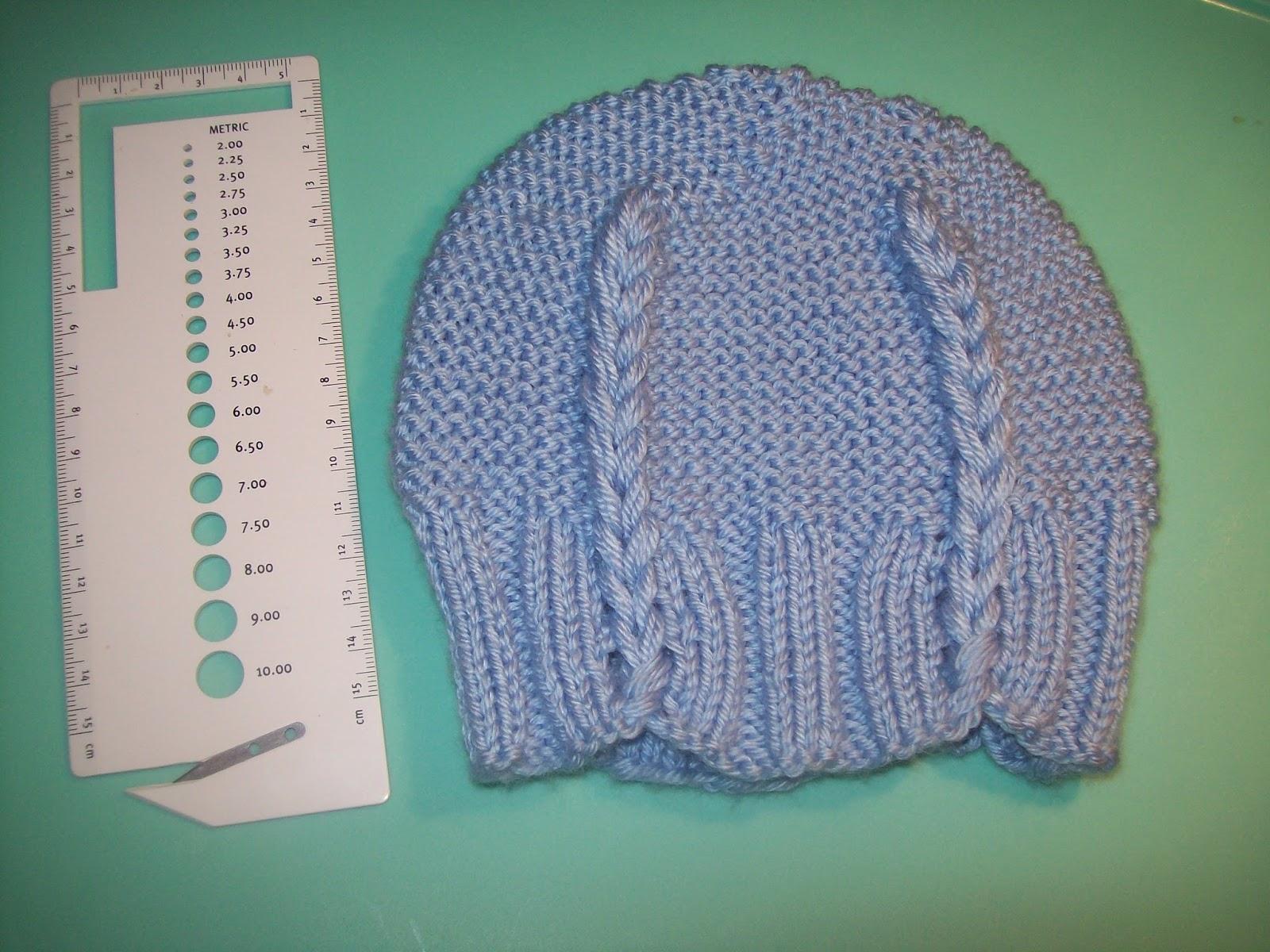 Free Crochet Patterns By Cats-Rockin-Crochet