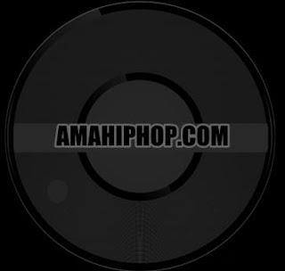 Am A Hip-Hop Readies Dec. 2019 Songs, Videos & Albums
