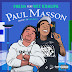 "Fre$h feat. Wiz Khalifa - ""Paul Masson"""