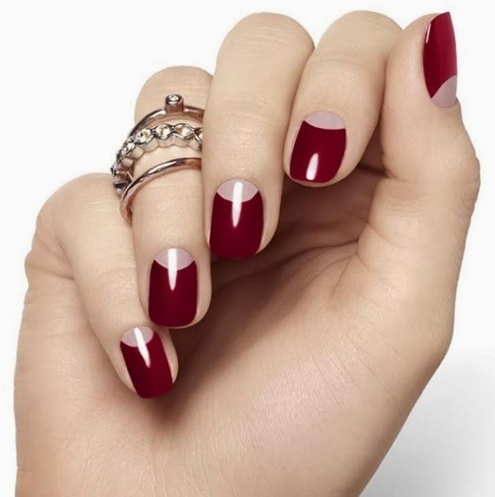 2015 Nail Designs