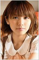 Toyosaki Aki