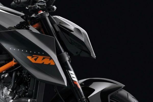 KTM Bikes Wallpapers HD