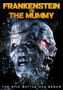 Frankenstein vs. The Mummy (2015) ()