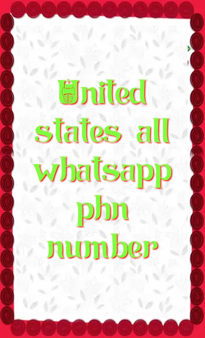 united states girl whatsapp number 2020, Girl whatsapp number list, usa single ladies whatsapp numbers, united states girl whatsapp number Facebook, usa whatsapp number code, Girls whatsapp number, Girls whatsapp number for friendship, usa single ladies numbers, usa girl Whatsapp number 2020, Single ladies in united states, united states girl name, usa ladies, usa whatsapp number code, usa girl WhatsApp number usa WhatsApp Group Link 2020, usa WhatsApp Group Link, WhatsApp group links, Study in usa WhatsApp group link, united states girl for friendship, Girls whatsapp number,