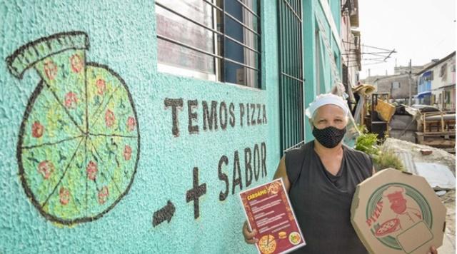 CredPop Recife libera mais 1 mil vagas para inscrições de empreendedores em 1º de outubro