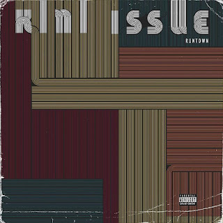 [Music] Runtown – Kini Issue