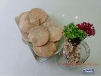 Pão asmo ou ázimo