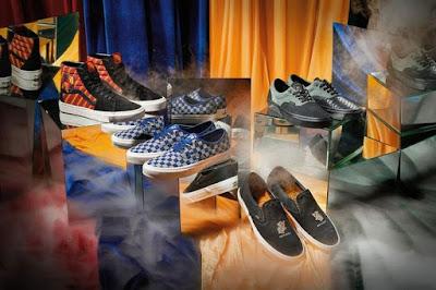 Tempat Jual Sepatu Online di JD.ID