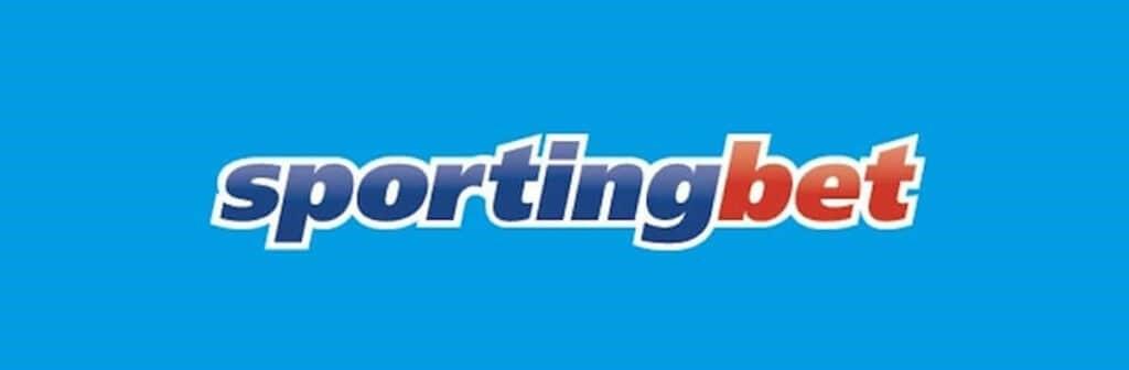 Título: Como-encontrar-a-melhor-casa-de-apostas-esportivas-2 - Descrição: Como encontrar a melhor casa de apostas esportivas