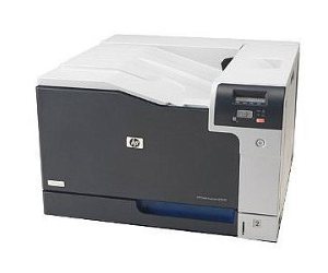 hp-color-laserjet-professional-cp5225dn
