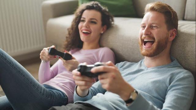 7 Cara Ampuh Keluar Dari Friend Zone Untuk Wanita