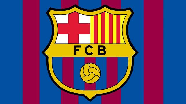 اخبار برشلونة اليوم