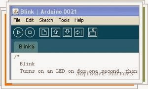 Arduino IDE 1.0.5 / 1.5.6-r2 BETA Download