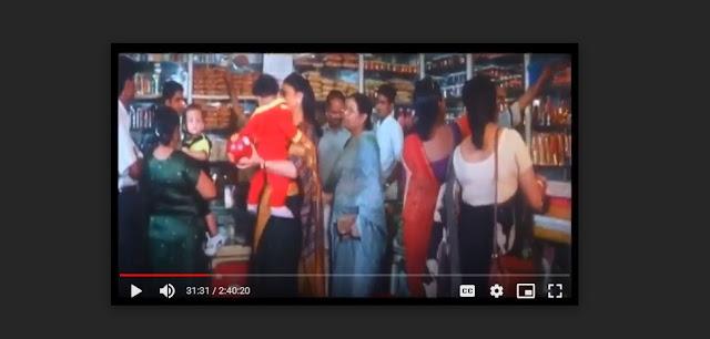 নাটের গুরু ফুল মুভি | Nater Guru Bengali Full HD Movie Download or Watch | Ajs420