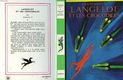 langelot%252C-tome-11---langelot-et-les-crocodiles-1679362.jpg