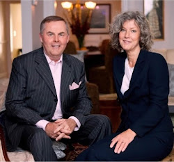JAMES METCALFE & ROBIN TULLY, REALTORS, BROKERS