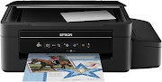 Epson et 2500 Treiber Deutsch Download