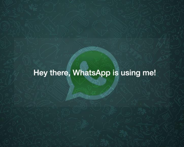 Whatsapp Status Status For Love Life Attitude Fun