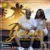 Download a NEW audio Peter Msechu - Yakawa | Mp3 Download