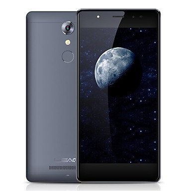 Leagoo T1 Marshmallow Stock Rom