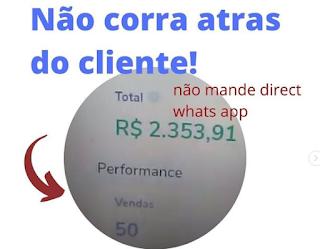 Como anunciar no Bing ads